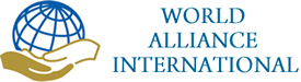 World Alliance International